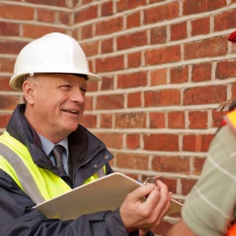 Homebuyer Surveyor London