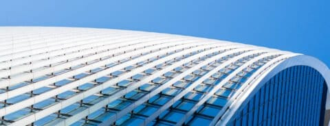 LONDON COMMERCIAL BUILDING SURVEYS