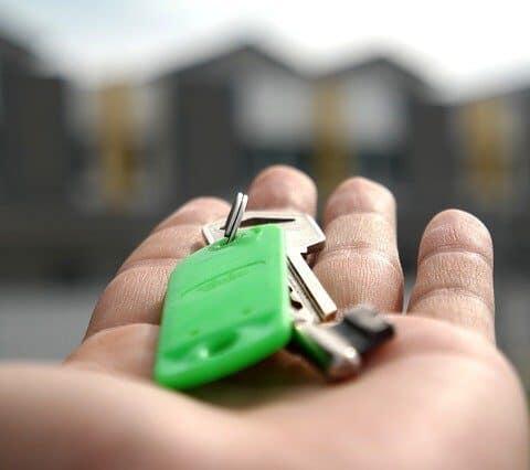 Mortgage Valuation Surveys