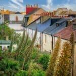 Homebuyer survey on new-properties